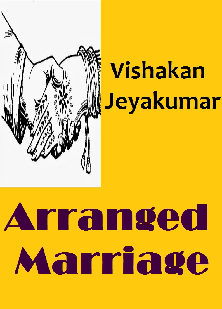 arranged marriage a violation of human A human rights violation, child marriage directly impacts girls' education, health, psychologic well-being, and the health of their offspring forced marriage can occur in the situation where in an unmarried couple, one partner forces (through violence or threats) the other partner to enter the marriage.