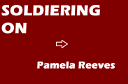 Soldiering On: Special Edition
