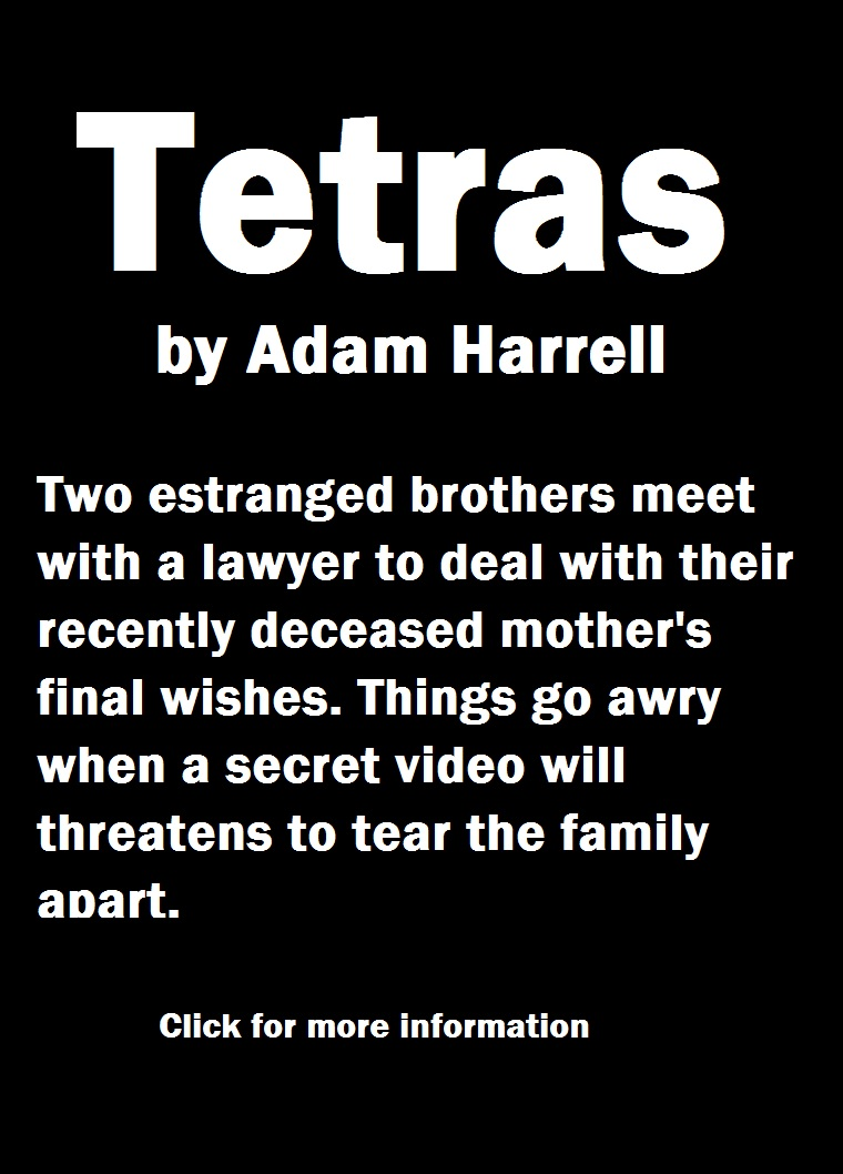 Tetras - a